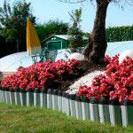 parques_jardines_